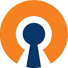 UsenetExpress 🚀 Guides